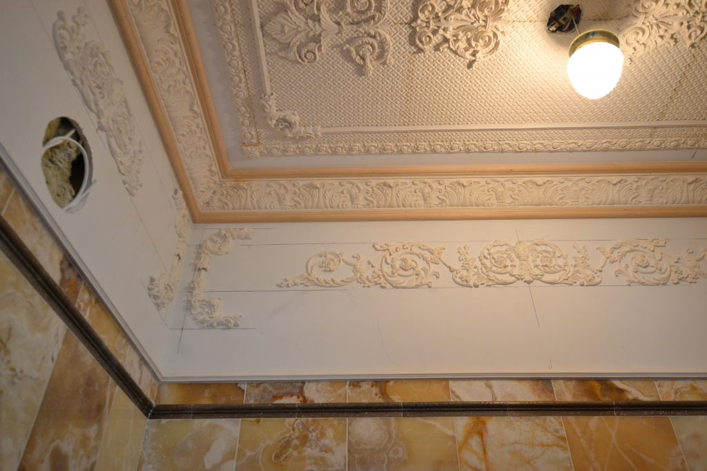 Ceiling-moldings- appliqué